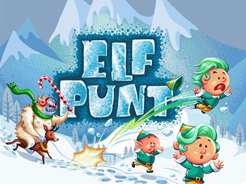 Elf Punt