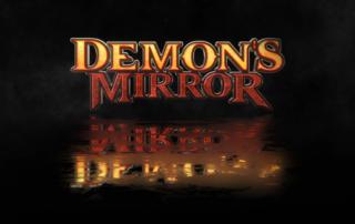 Demon's Mirror Reveal Trailer