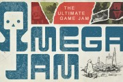 The Omega Jam consists of a group of indie game developers getting together to push hard on individual milestones in a shared work environment. We started on January 21, 2014...