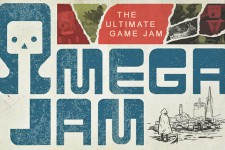 The Omega Jam consists of a group of indie game developers getting together to push hard on individual milestones in a shared work environment. We started on January 21, 2014 […]
