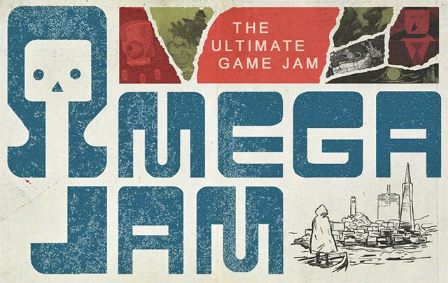 Omega Jam