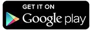 google_play_180x60