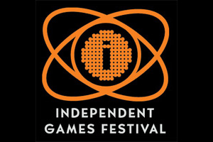 IGF 2015 Entries