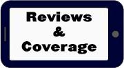 wargames wopr review