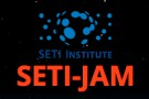 Last weekend I took part in a game jam at the SETI Institute. Several local developers showed up to make some interesting games, and quite a few teams participated remotely. Overall, the […]