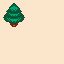 Copy a tree